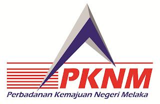 Jawatan Kosong Terkini 2015 di Perbadanan Kemajuan Negeri Melaka (PKNM) http://mehkerja.blogspot.com/