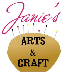 http://janiegirlfreebies.blogspot.com/search/label/DIY%20projects