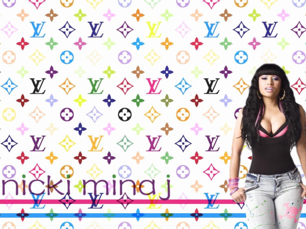 http://1.bp.blogspot.com/-OoiaEDrn7mY/TlBU_bWGS8I/AAAAAAAALO4/r2qgRpgE3UM/s1600/Nicki_Minaj_00.jpg
