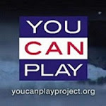 You Can Play