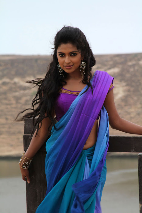 amala paul from bezawada, amala paul spicy photo gallery