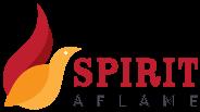 Spirit Aflame