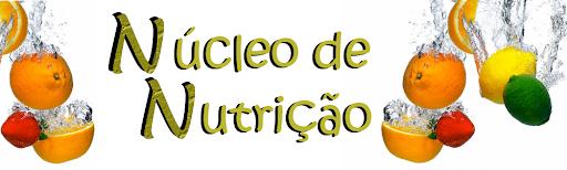 ALVORADA NUTRIÇÃO