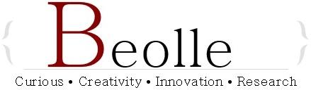 Beolle Ideas