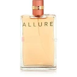Nước hoa Chanel Allure Eau De Parfum 4