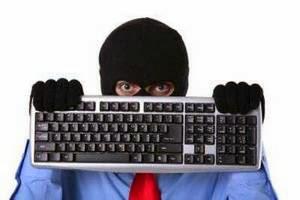 Alat Cyber Crime Polri diduga Pintu Masuk Penyadapan