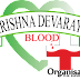 Krishna Devaraya Blood Oraganization