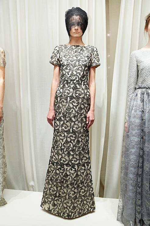 Dessy Wedding Dresses 87 Marvelous Houghton Wedding Dresses For