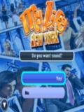 My-Life-In-New-York