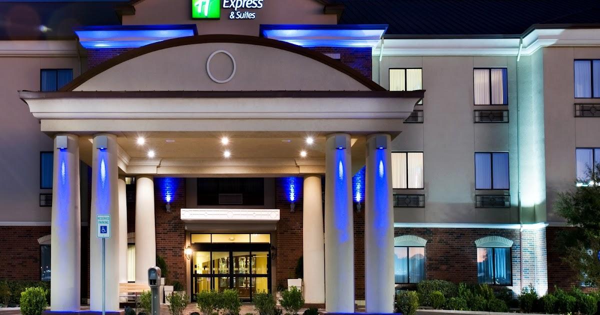 Zct One Sixty Eight Hotel Elite Status