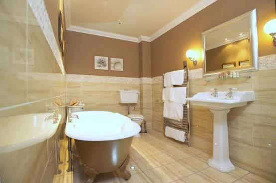 Diseno De Baño Para Casa:Fotos de diseños de hermosas habitaciones para tener una linda casa