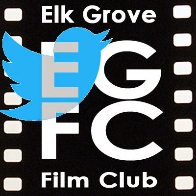 Follow the EG Film Club on Twitter