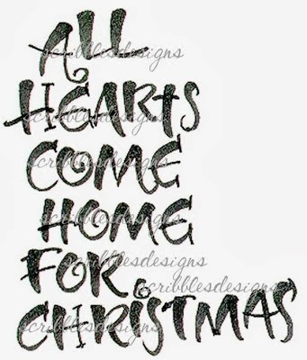 http://buyscribblesdesigns.blogspot.ca/2013/02/048-all-hearts-come-home-100.html