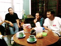 Blog Alumni Angkatan 88