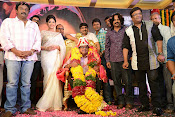 Geethanjali movie first look launch event-thumbnail-12
