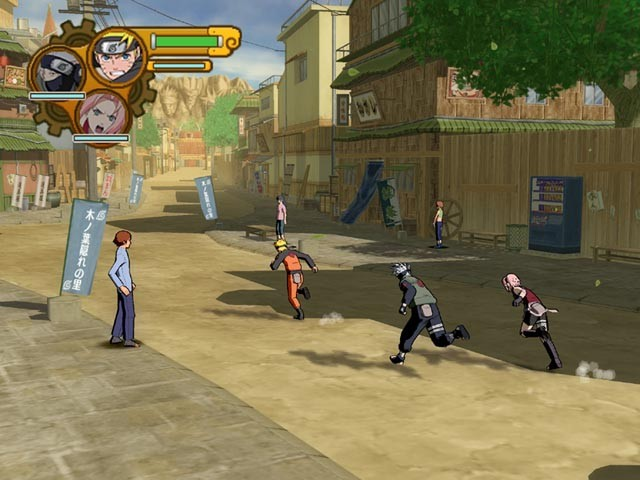 download game naruto untuk pc