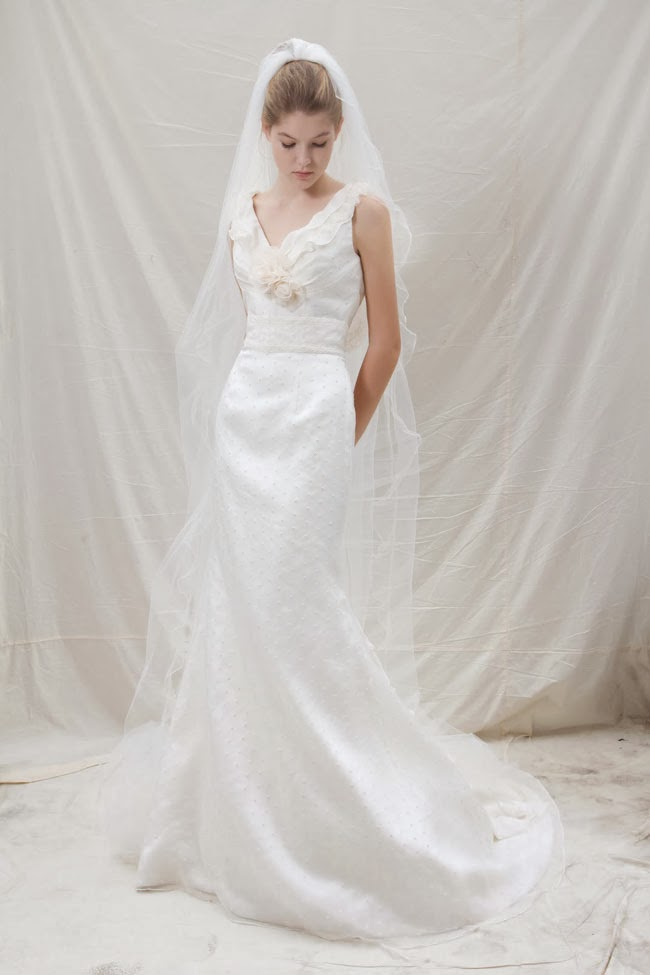 wedding dress alterations queens ny With wedding dress tailor