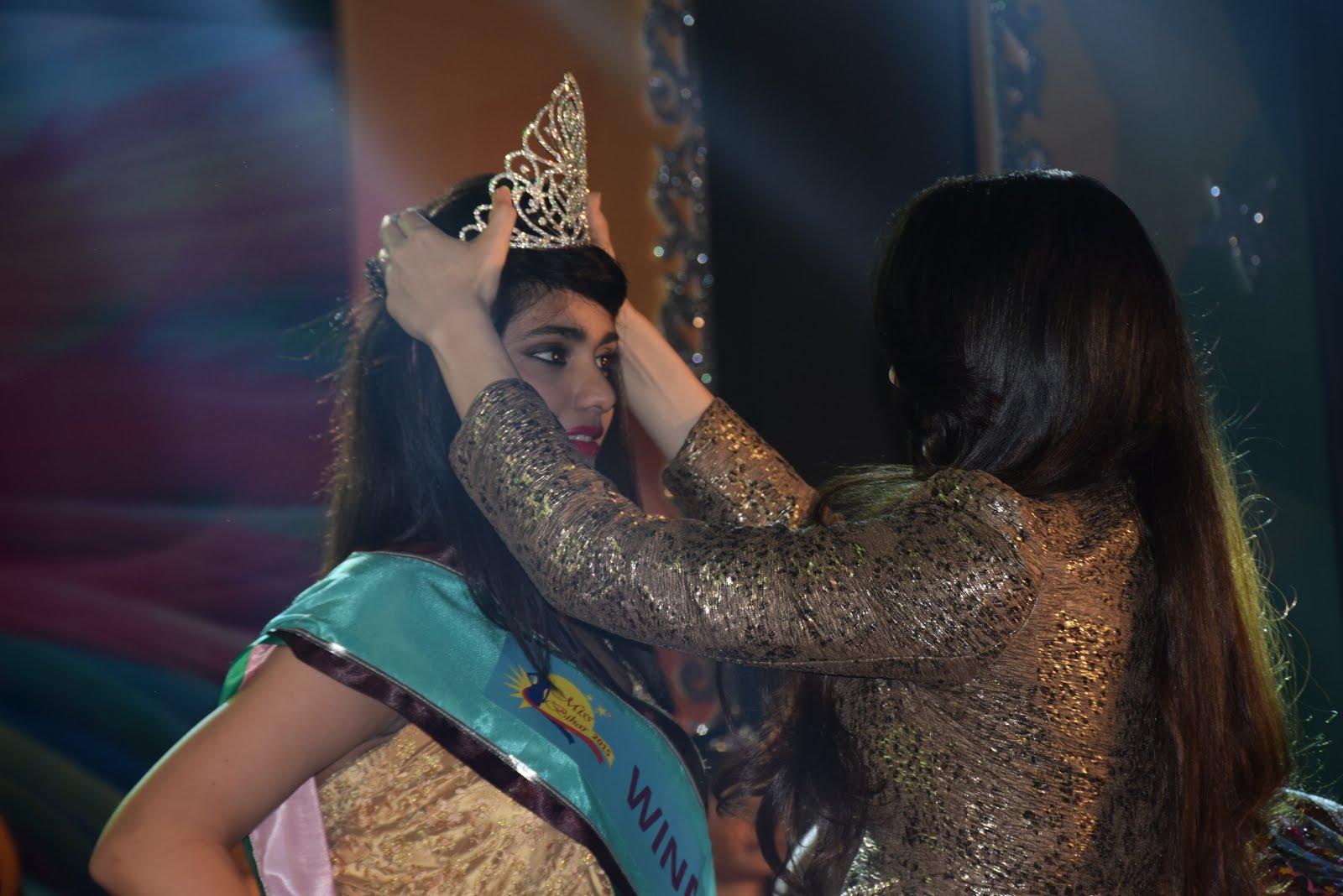 Miss Bihar