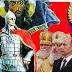 New York Post: Ο Ομπάμα παρέδωσε τα σκήπτρα του πλανητάρχη στον Πούτιν