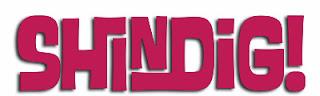 Shindig Magazine