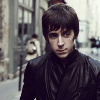 Miles Kane – Give Up Lyrics | Letras | Lirik | Tekst | Text | Testo | Paroles - Source: musicjuzz.blogspot.com