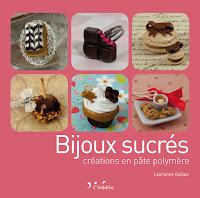 http://www.editionslinedite.com/auteur/135/Laurianne%20Guillou