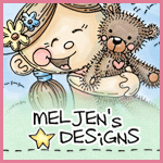Mel Jen&#39;s Designs