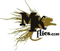 mkflies.com