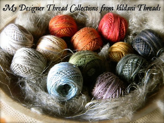 see my Designer Thread Collectionfrom Valdani