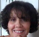 Maria Rosa, SDA