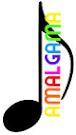 AMALGAMA-GRUP INSTRUMENTAL