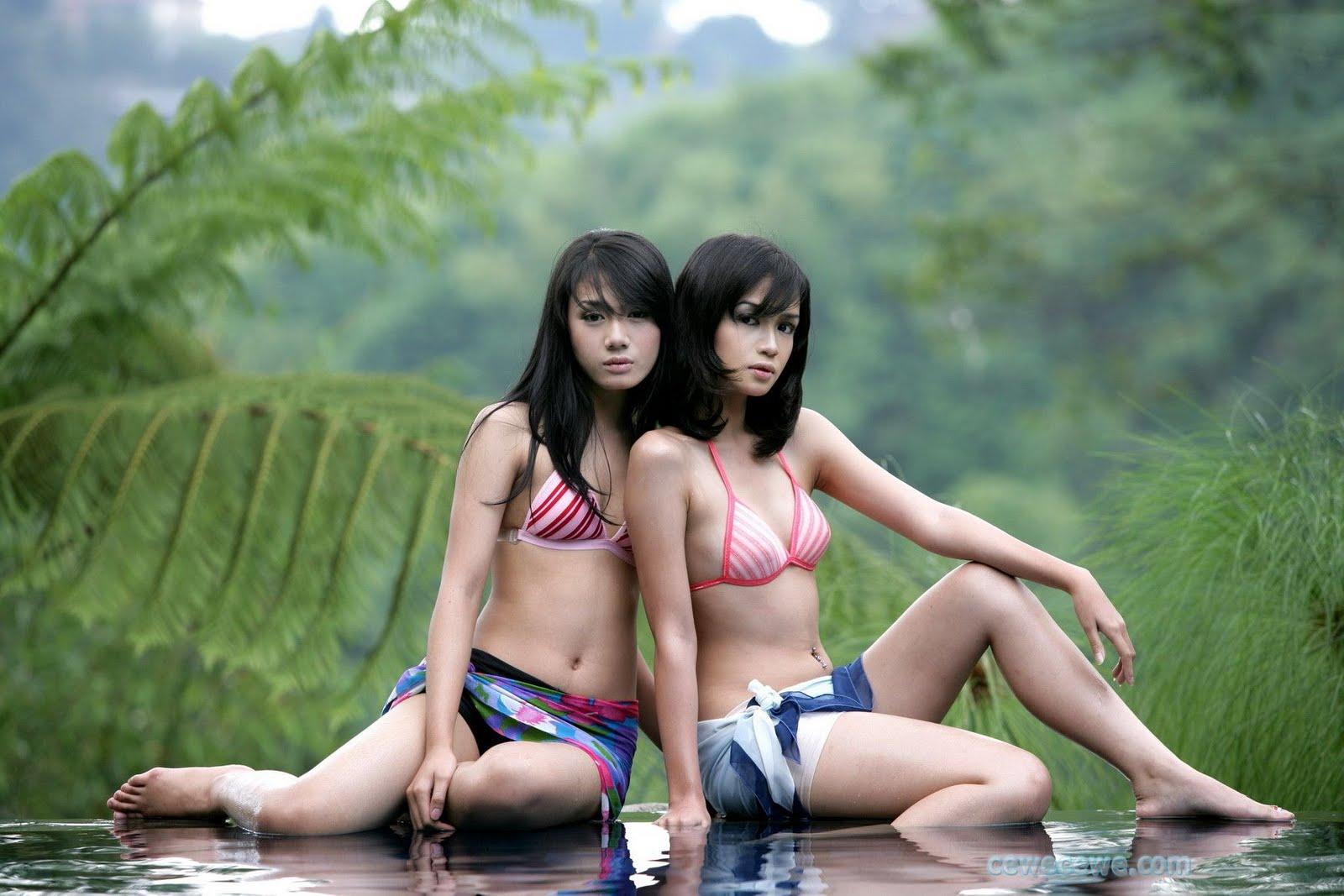 hotupdates33 topless bikini girls hd photo tour hotupdates33