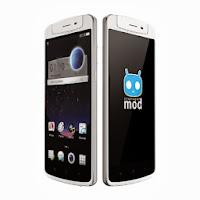 oppo n1 official Spesifikasi dan Harga Oppo R1, Ponsel Premium Dengan Propesor Quad Core