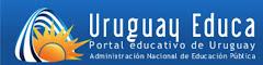 PORTAL EDUCATIVO DE URUGUAY