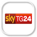 Sky TG24 Streaming