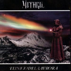 Mithril, Power Metal Band from Dominican Republic, Mithril Power Metal Band from Dominican Republic, Mithril Dominican Republic, Power Metal Band from Dominican Republic