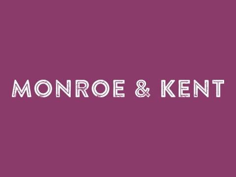 Monroe and Kent