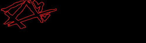 Asadussahra Corporation
