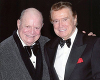 Glamorosi Magazine Interview: Don Rickles
