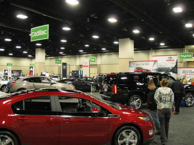 Knoxville used car dealers for Airport motor mile car dealerships