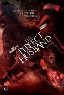 Watch The Perfect Husband Online Free Putlocker