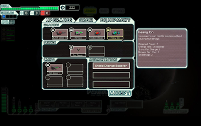 FTL Faster Than Light Full Version For PC Game