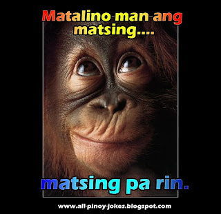 Engineering Jokes One Liners http://kootation.com/facebook-definition-funny-pinoy-jokes-atbp-by.html