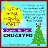 FREE GIFT When You Shop With Me In December