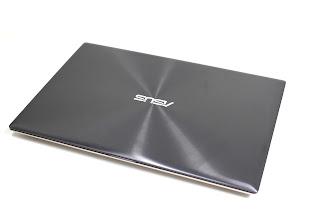 Harga Laptop Asus Zenbook UX32VD-R4002H