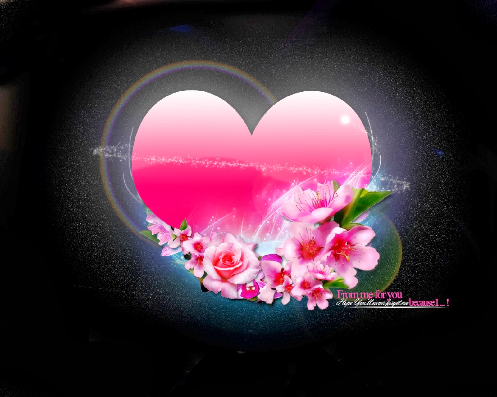Best-Beautiful-valentine-day-pictures-hearts-image-HD-free-download.jpg