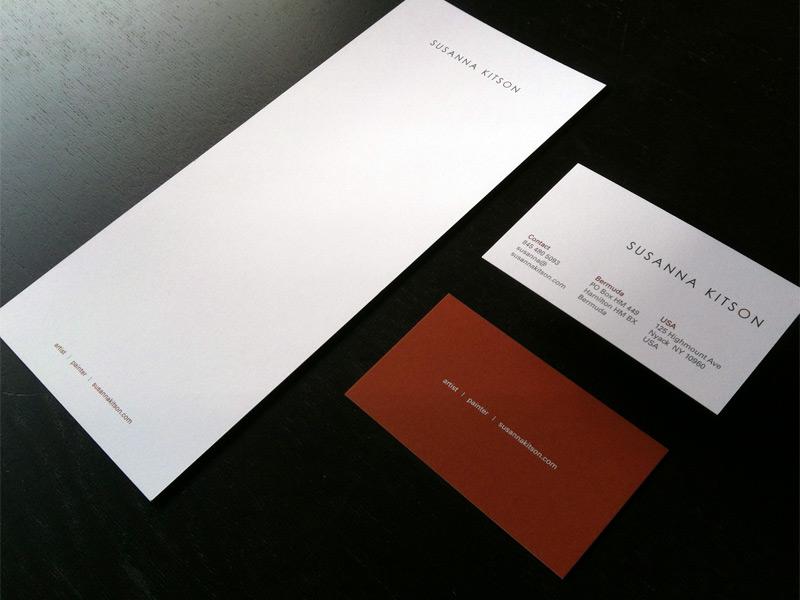 News from Design Hovie Studios - International Graphic Design: Hovie ...
