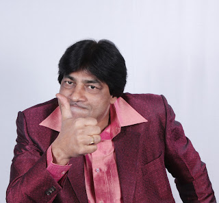albela khatri,hindi hasyakavi,kalakar,artist,surat,comedy,entertainer