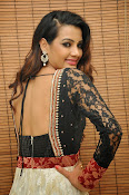 Diksha panth latest photos-thumbnail-4
