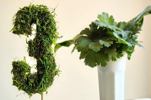 numerologiczna 3, związek, miłość, numerologia partnerska